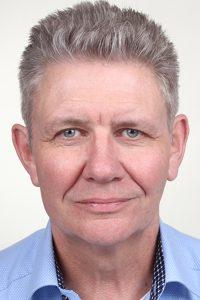 Ralf Gladbach