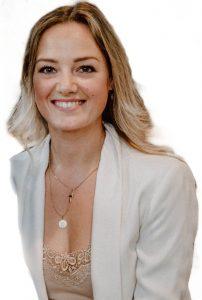 Lara Vilshöfer
