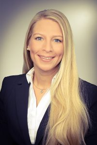 Katharina Kolzem