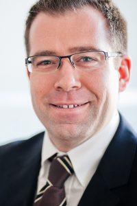 Andreas Koschmann